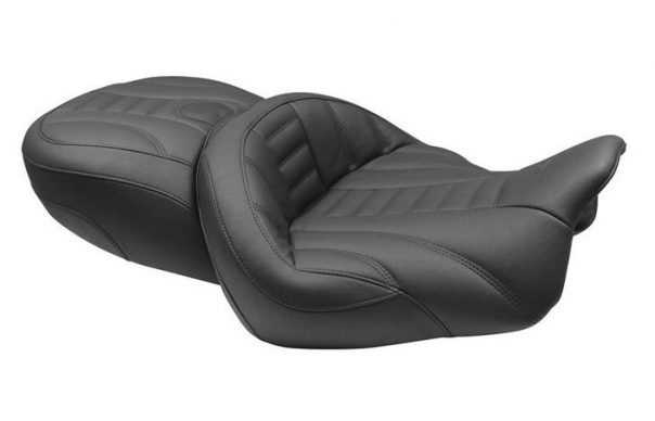 071119-best-motorcycle-seats-mustang-super-touring-seat