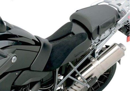 071119-best-motorcycle-seats-saddlemen-adventure-track-seat