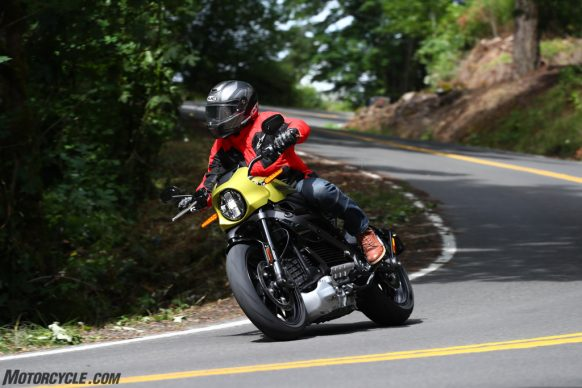 071519-2020-harley-davidson-livewire-review-APH_4084