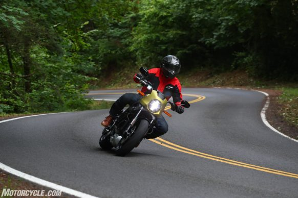071519-2020-harley-davidson-livewire-review-APH_4180-2