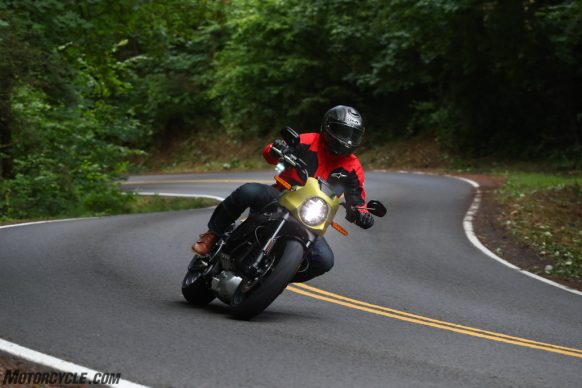 071519-2020-harley-davidson-livewire-review-APH_4181