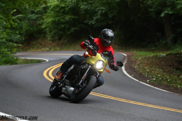 071519-2020-harley-davidson-livewire-review-APH_4182