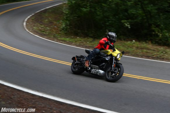 071519-2020-harley-davidson-livewire-review-APH_4259-2