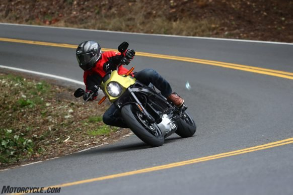 071519-2020-harley-davidson-livewire-review-APH_4301