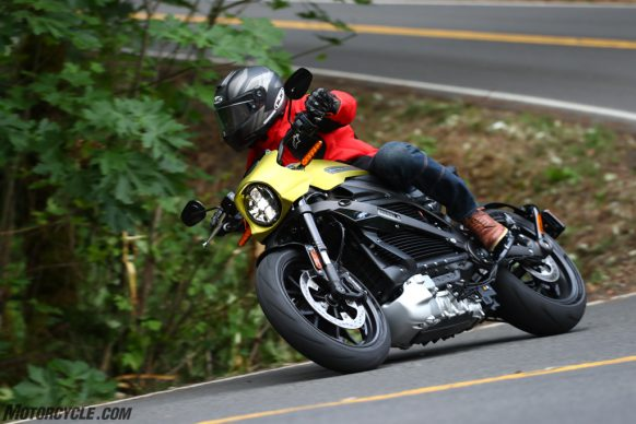 071519-2020-harley-davidson-livewire-review-APH_4305