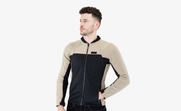 071619-weekly-revzilla-sale-knox_zephyr_mens__jacket