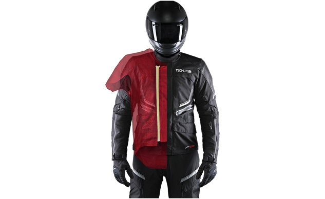 071719-motorcycle-airbag-jackets-f