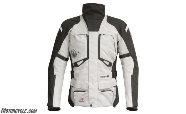 071719-motorcycle-airbag-jackets-merlin_horizon_outlast3_in1_jacket_750x750