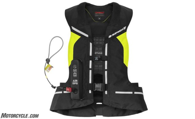 071719-motorcycle-airbag-jackets-spidi_air_dps_airbag_vest_black_fluo_yellow_750x750