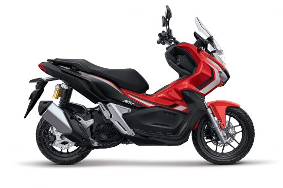 071919-Honda-X-ADV-150-advance-red-black