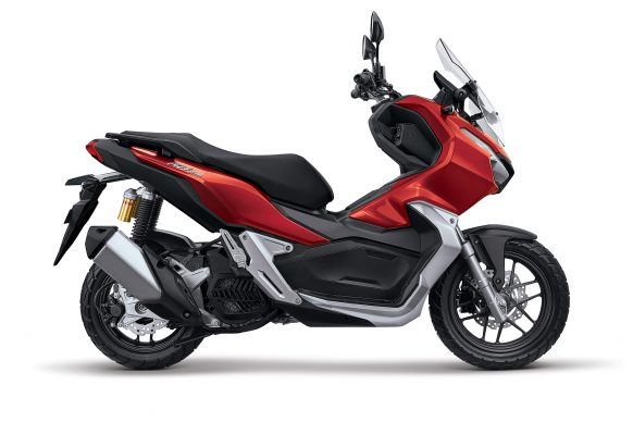 071919-Honda-X-ADV-150-tough-red