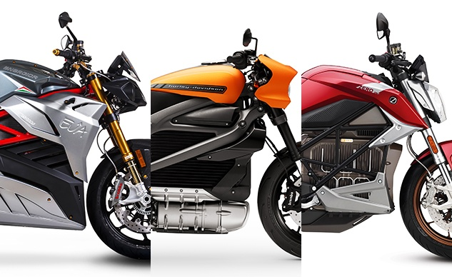 072619-2020-electric-motorcycle-spec-comparison-f