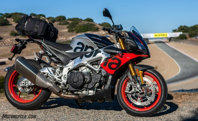 072619-Writers-Choice-Sport-Tour-Aprilia-Tuono-1100-Factory-_EBB9474-HDR
