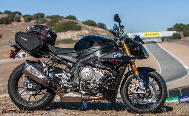 072619-Writers-Choice-Sport-Tour-BMW-S1000R-_EBB9360-HDR