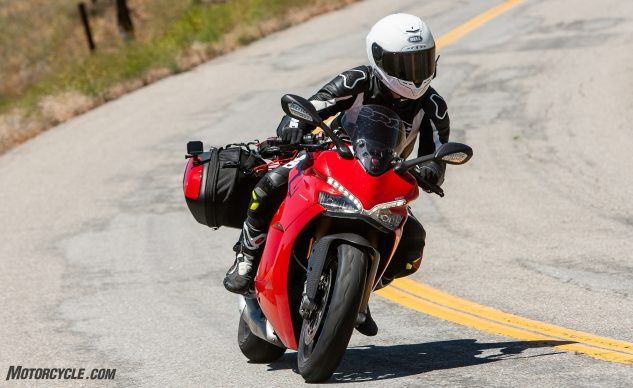 072619-Writers-Choice-Sport-Tour-Ducati-Supersport-S-_EBB9185