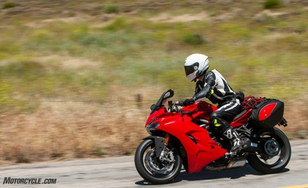 072619-Writers-Choice-Sport-Tour-Ducati-Supersport-S-_EBB9237