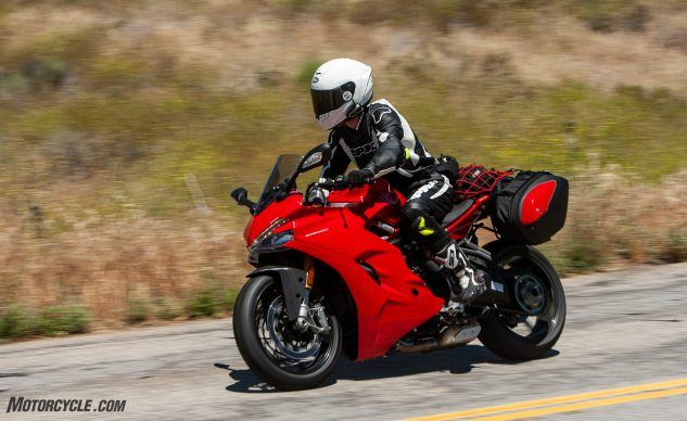 072619-Writers-Choice-Sport-Tour-Ducati-Supersport-S-_EBB9270