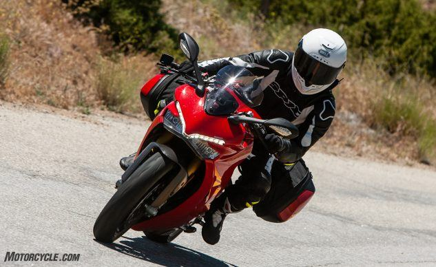 072619-Writers-Choice-Sport-Tour-Ducati-Supersport-S-_EBB9275