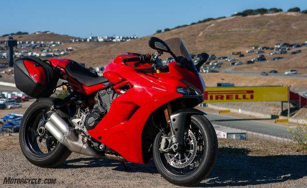 072619-Writers-Choice-Sport-Tour-Ducati-Supersport-S-_EBB9540-HDR