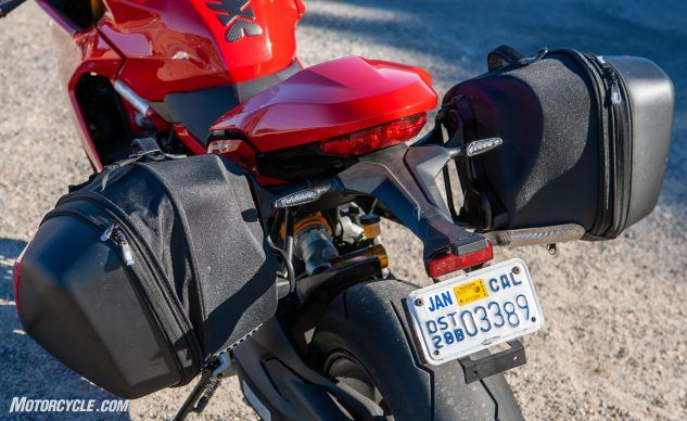 072619-Writers-Choice-Sport-Tour-Ducati-Supersport-S-_EBB9575-HDR