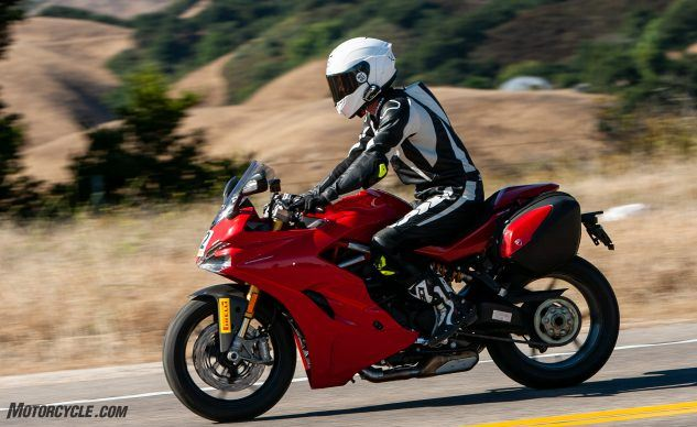 072619-Writers-Choice-Sport-Tour-Ducati-Supersport-S-_EBB9600