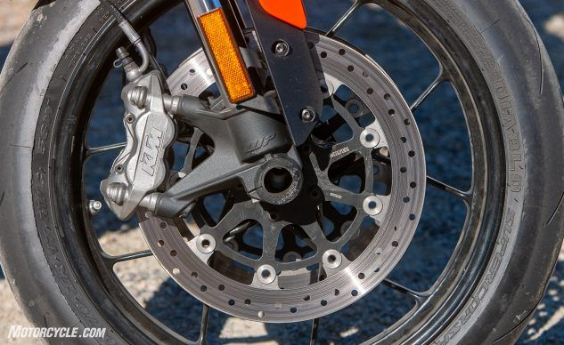 072619-Writers-Choice-Sport-Tour-KTM-790-Duke-_EBB9315-HDR