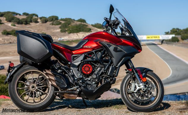 072619-Writers-Choice-Sport-Tour-MV Agusta-Turismo-Veloce-800-Lusso-SCS-_EBB9408-HDR