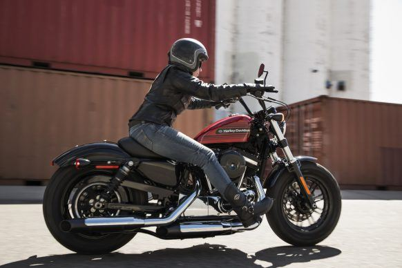 072919-2019-harley-davidson-forty-eight-special-1200-sportster
