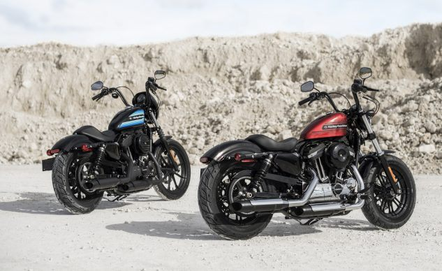072919-2019-harley-davidson-forty-eight-special-iron-1200