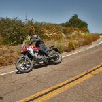 2019 Honda CB500X Review