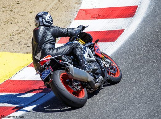 080119-Writers-Choice-Sport-Tour-Track-aprilia-tuono-1100-factory
