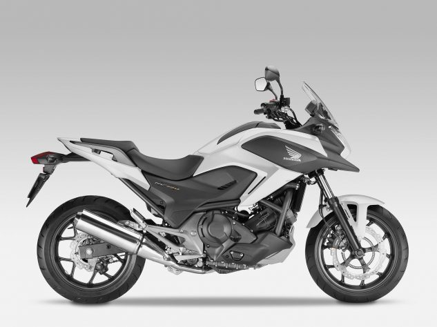 Ask MO Anything: Motorcycle Sell-By Dates