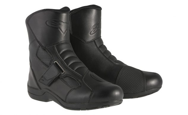 alpinestars_ridge_waterproof_boots_750x750