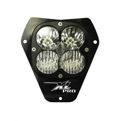 baja_designs_squadron_xl_pro_headlight_kit_750x750