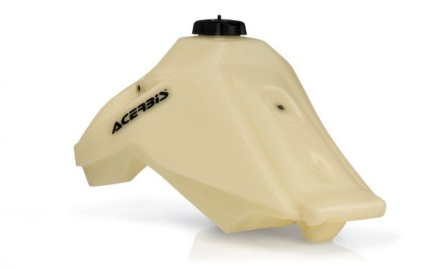 081419-off-road-fuel-tanks-acerbis