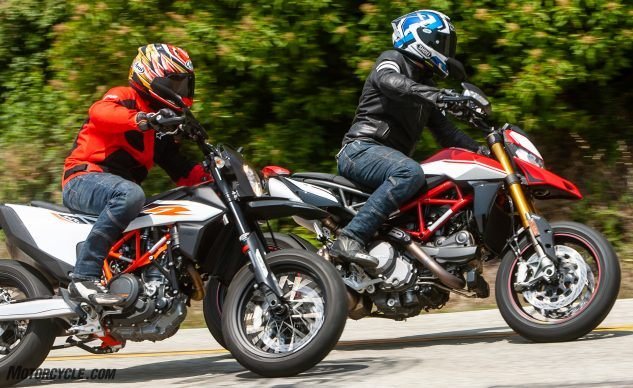 081519-Supermoto-Two-Way-Group-_EBB8746