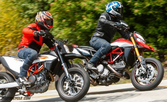 081519-Supermoto-Two-Way-Group-_EBB8758