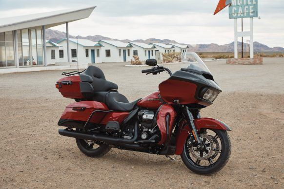 082019-2020-harley-davidson-road-glide-limited-FLTRK-copy-2