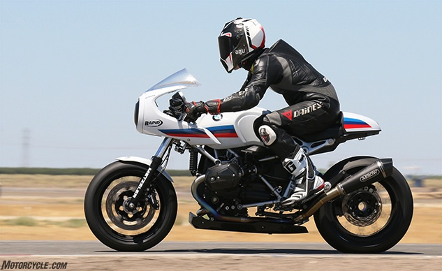 082319-bmw-r-ninet-racer-boxer-cup-f