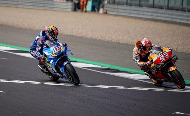 082519-motogp-silverstone-2019-results-rins-marquez-f