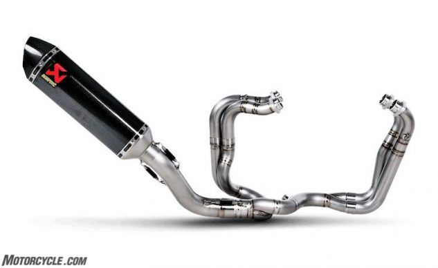 akrapovic_full_exhaust_systems_750x750