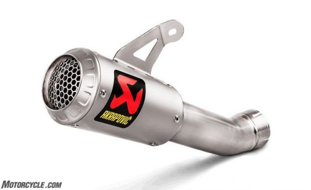 akrapovic_gp_slip_on_exhaust_750x750