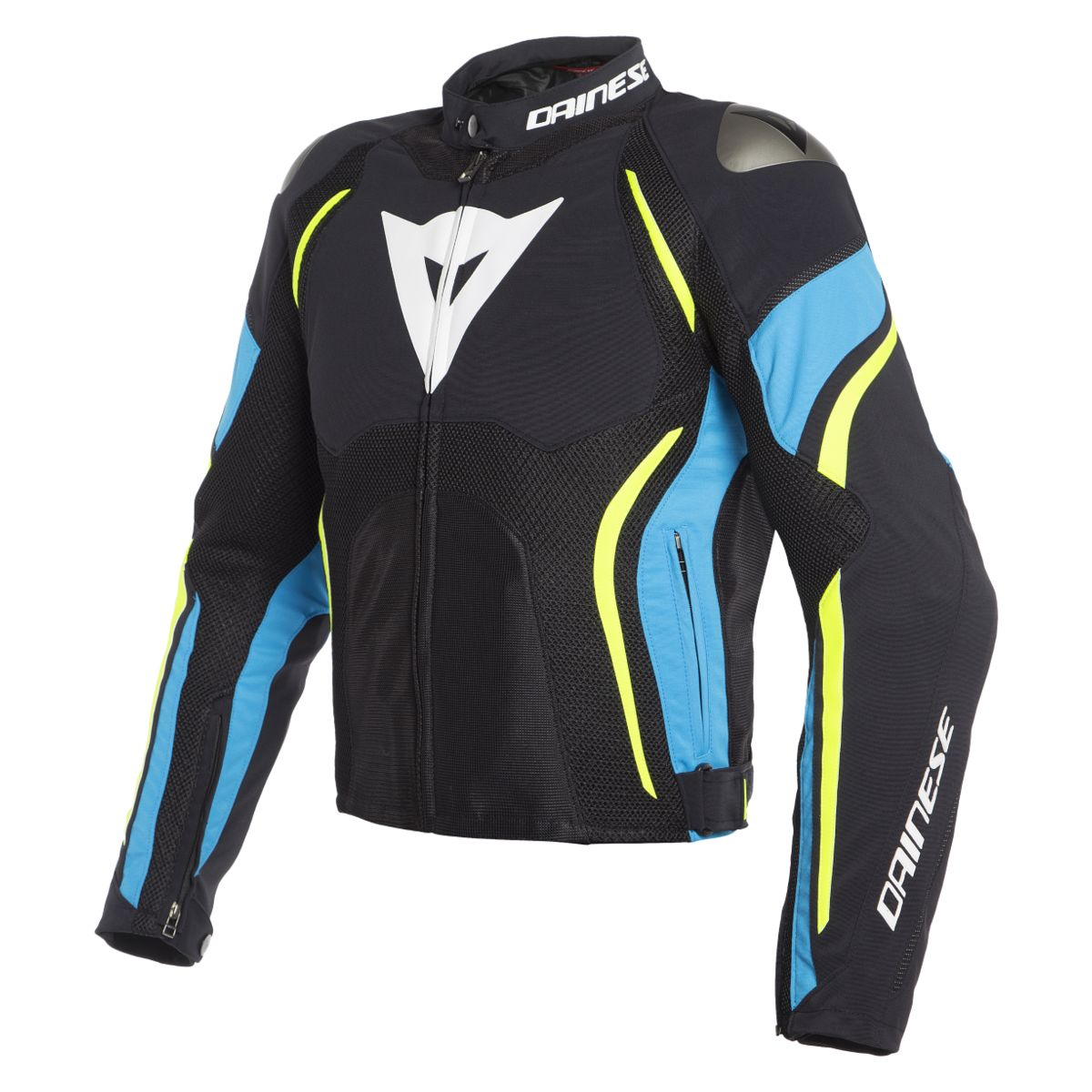 Best Deals On Motorcycle Gear At Revzilla For The Week Of