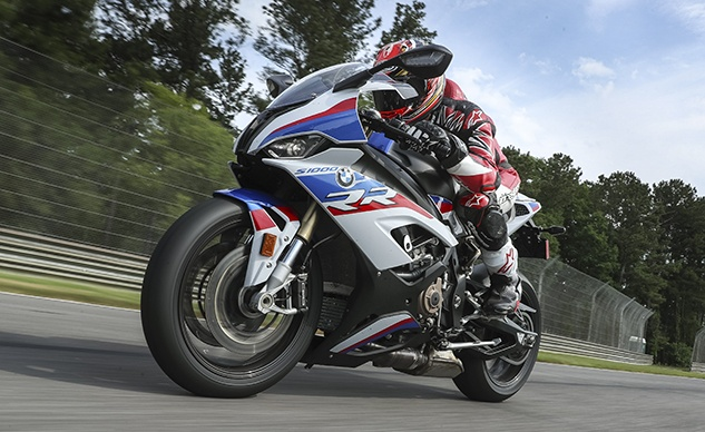 2020 bmw s1000rr review  u2013 video 2020 bmw s1000rr review video