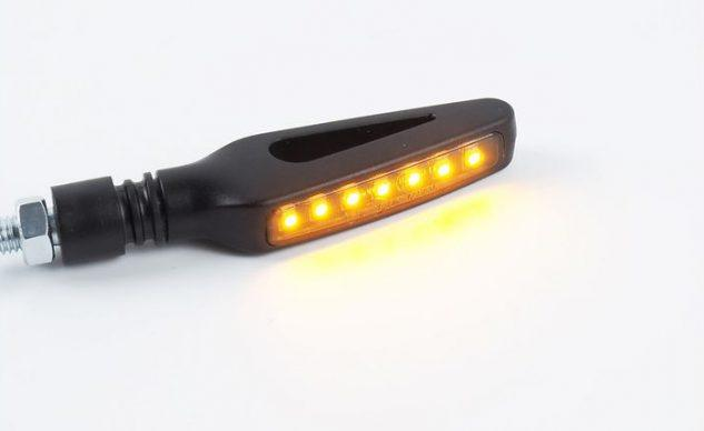 ligh_tech_indicator_with_led_approved_e4_with_led_cp_750x750
