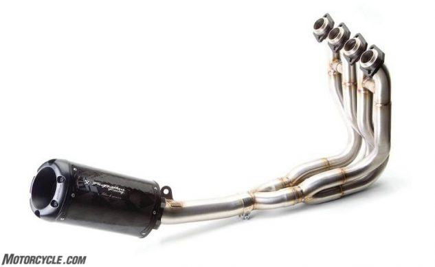 two_brothers_m2_black_series_exhaust_system_750x750