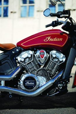 090319-2020-indian-Scout-100th-Anniversary-08