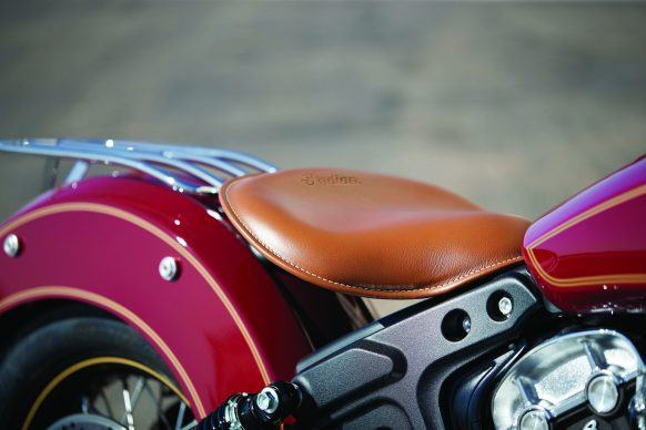 090319-2020-indian-Scout-100th-Anniversary-09