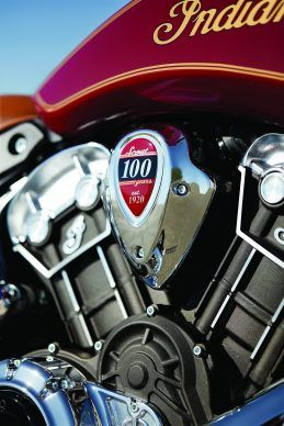 090319-2020-indian-Scout-100th-Anniversary-10