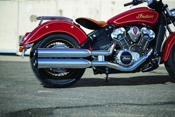 090319-2020-indian-Scout-100th-Anniversary-12
